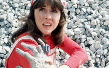 doctor-who-the-hand-of-fear-sarah-jane